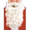 Santa Beard